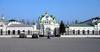 Фотография Феодосийская Церковь Святой Екатерины