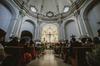 Фотография Церковь Петра