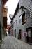 Брюгген - район Бергена, который внесен в список Всемирного наследия ЮНЕСКО. Около четверти зданий Брюггена построено до 1702 года, а некоторые каменные ...