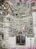 Базилика Спаса Нерукотворного возведенная стараниями архимандрита Зенона в деревне Гверстонь Печорского района.
