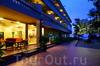 Фотография отеля Isawanya Beach Resort