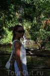 коломбо.зоопарк