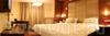 Фотография отеля Hotel Aura New Delhi