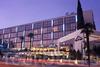 Фотография отеля Сочи-Бриз Отель