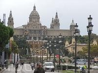 Национальный дворец 1