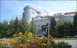 МТВ-центр (межрегиональный торгово-выставочный центр)