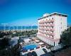 Фотография отеля Hotel Due Mari