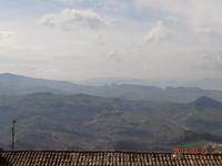 Сан-Марино