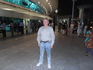 аэропорт Шарджа 2