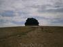 """по дороге в никуда вокруг холма  мы поднимаемся к памятнику Э.Неизвестного """"Исход и возвращение"""" История калмыцкого народа в камне"""