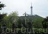 Фотография Парк Труда