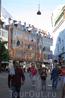 Дания... и конечно же Копенгаген - столица! Типичные дома и улицы исторического центра города. А это самая старая и длинная пешеходная зона в Европе - ...