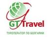 Фотография GT-Travel