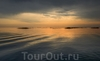 Фотография Озеро Айдаркуль