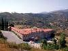 Фотография Монастырь Мегали Панагия
