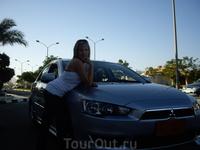 такси наше