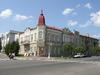 Фотография Старооскольский краеведческий музей