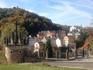 Карловы Вары – один из известнейших городов-курортов Чехии. Город привлекает обилием красивейших замков, прекрасной инфраструктурой.