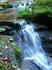 красивые Русиловские водопады