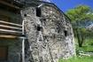Дом-музей интересен и без посещения башни. Одно то, что стоит он с 12 века без особой реконструкции, а внутреннее убранство весьма богато и состоит практически ...