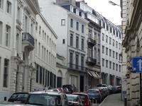 Брюссель.