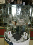 Углич музей водки