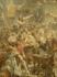 Началось всё с того, что Кузьме Минину было знамение. Нижегородскому земскому старосте явился преподобный Сергий, велел собрать «казну» на военные нужды ...