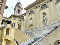 Санта Мария Ассунта в Камольи