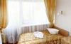 Фотография отеля Зори Ставрополья (санаторий)