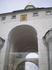 Золотые ворота — выдающийся памятник древнерусской архитектуры, расположенный в городе Владимире. Построены в 1164 году при владимирском князе Андрее Боголюбском ...