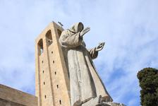 Францизск Асизский (католический храм)