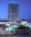 Фотография отеля Hotel Burgas Beach