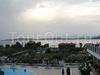 Фотография отеля Alexandros Hotel Apartments Kassandra