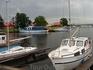 Минге. Литовская Венеция
