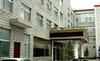 Фотография отеля Golden Bridge Hotel Lhasa