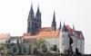 Фотография Замок Альбрехтсбург
