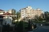 Фотография отеля Алые Паруса