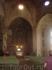 В соборе проходят не только богослужения, но и концерты - и в этом случае скамеечки очень удобны))