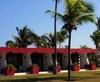 Фотография отеля Villa Islazul Bacuranao