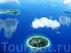 МАЛЬДИВЫ Атолл Лааму. Затерянный рай в Индийском океане