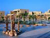 Фотография отеля Sani Asterias Suites