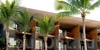 Фотография отеля Renaissance Phuket Resort & Spa