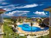 Фотография отеля Iberostar Laguna Azul