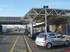 Фотография Женевский международный аэропорт