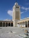 Фотография Mosque Olive
