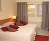 Фотография отеля Arctic Circle Hotel Suomutunturi