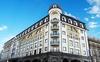 Фотография отеля Radisson Blu Hotel Kiev, Podil
