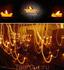 Свечи, свечи, свечи...