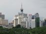 Санья центр города