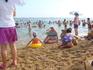 Пляж Ракушка